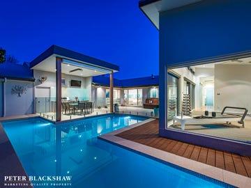 15 Majura Place, Jerrabomberra, NSW 2619