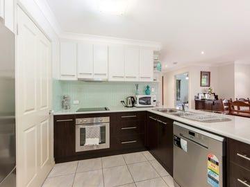40 Sandhurst Place, Brassall, Qld 4305