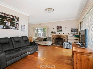 36 Hardinge Street, Beaumaris, Vic 3193