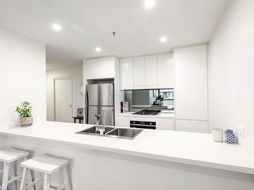 402/41 Crown Street, Wollongong, NSW 2500