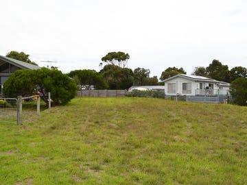 147 Lees Road, Venus Bay, Vic 3956