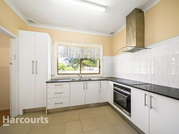 23 Ramsay Street, Canley Vale, NSW 2166