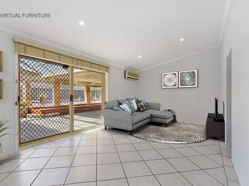 50 Holford Crescent, Thornton, NSW 2322