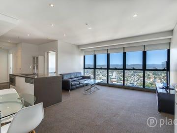 4403/501 Adelaide Street, Brisbane City, Qld 4000