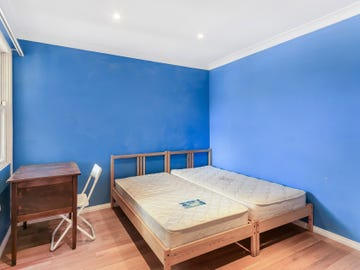12/26 Irvine Street, Kingsford, NSW 2032