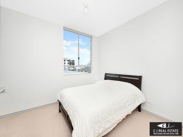 C503/10-16 Marquet Street, Rhodes, NSW 2138