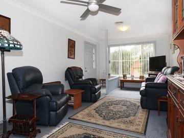 2/25 Bland Road, Springwood, NSW 2777