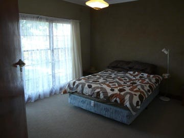 252 High Street, Nagambie, Vic 3608