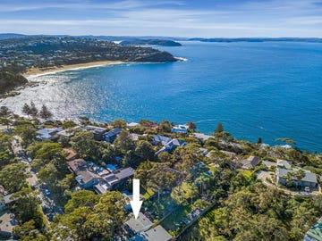 127 Whale Beach Road, Avalon Beach, NSW 2107