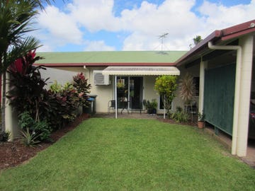 3/6 Reynolds Road, Innisfail Estate, Qld 4860