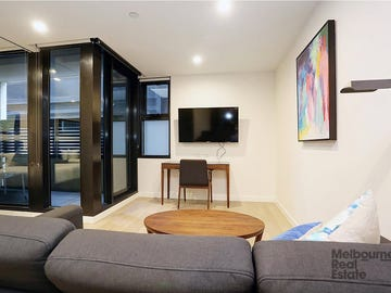 803/10 Claremont Street, South Yarra, Vic 3141