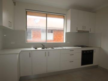 3/20 Gould Street, Campsie, NSW 2194