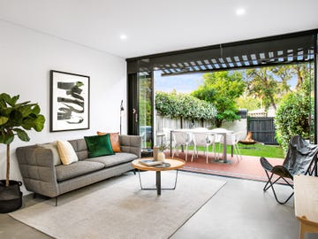 47 Wellesley Street, Summer Hill, NSW 2130
