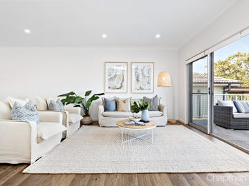 33 Panorama Crescent, Mount Riverview, NSW 2774