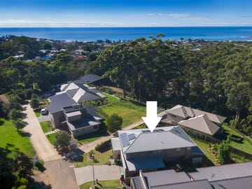 52 Armagh Parade, Thirroul, NSW 2515