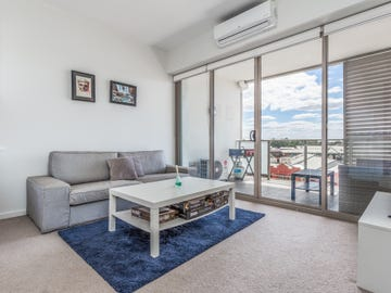 37/6 Campbell Street, West Perth, WA 6005