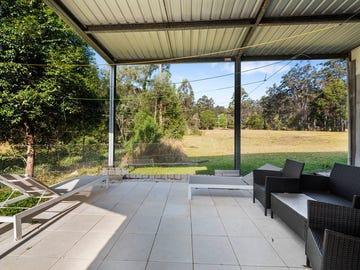 53 Kookaburra Dr, Glenreagh, NSW 2450