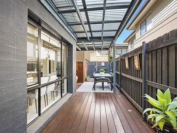 22 Shearwater Drive, Warriewood, NSW 2102