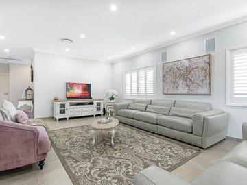 14 Trenton Road, Guildford, NSW 2161