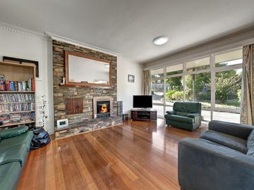 1-3 Camber Avenue, Park Orchards, Vic 3114