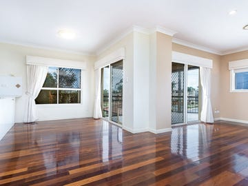 1/15 Donkin Street, Scarborough, Qld 4020 - Apartment for ...