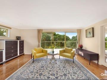64 Barrie Street, Killara, NSW 2071
