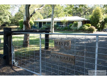 41 Mountain Road, Laidley, Qld 4341