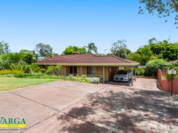 8 Lythe Place, Willetton, WA 6155