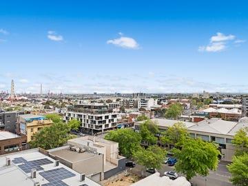 702/140 Dudley St, West Melbourne, Vic 3003