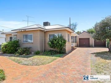 25 Diane Street, Tamworth, NSW 2340