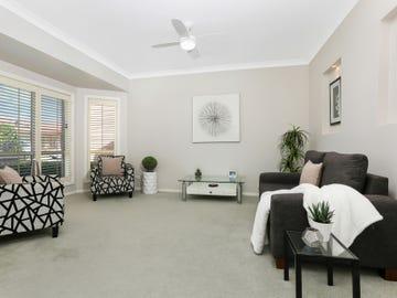 28 Delmont Place, Kanahooka, NSW 2530