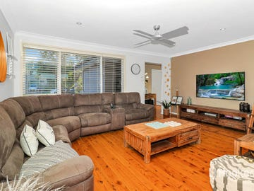 10 Victoria Road, Rooty Hill, NSW 2766