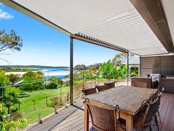 185 Annetts Parade, Mossy Point, NSW 2537