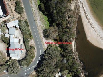 9 Seagull Drive, Loch Sport, Vic 3851