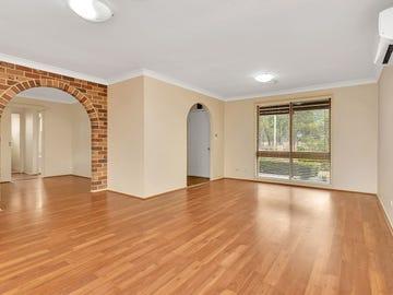 7 Arundell Street, Dharruk, NSW 2770