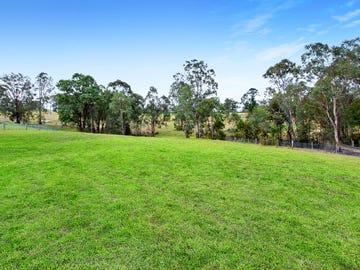 563B Grose Vale Road, Grose Vale, NSW 2753