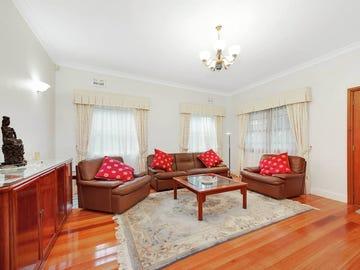 117 Ashley Street, Roseville, NSW 2069