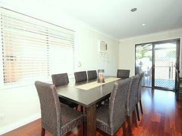 54 Marden Street, Georges Hall, NSW 2198