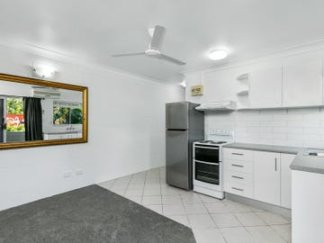 9/248 Sheridan Street, Cairns North, Qld 4870