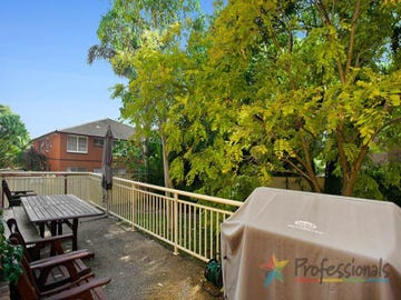 1/28 Martin  Place, Mortdale, NSW 2223