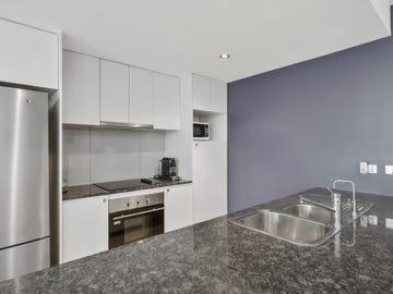 33/375 Hay Street, Perth, WA 6000