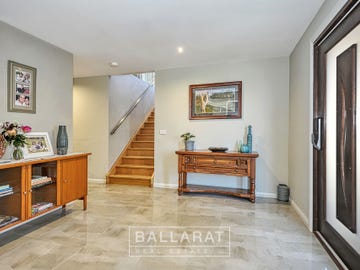 9 Fernbanks Court, Ballarat North, Vic 3350