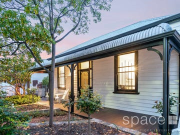 40 King Street, East Fremantle, WA 6158