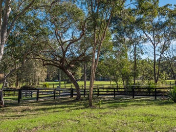 131 Morgans Road Mount White Nsw 2250 Residential Land