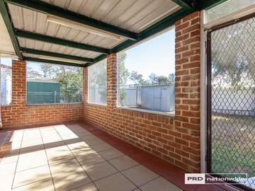 3 Larool Street, Tamworth, NSW 2340