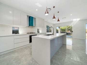 47a Walters Road, Blacktown, NSW 2148