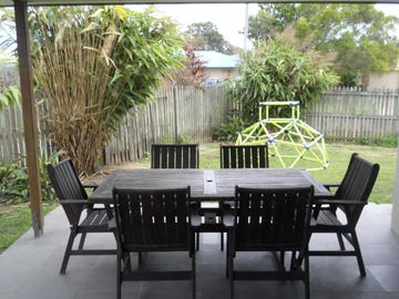 70 Miles St, Caboolture, Qld 4510