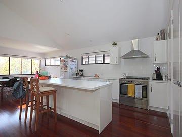 1310 Lemon Tree Passage Road, Lemon Tree Passage, NSW 2319