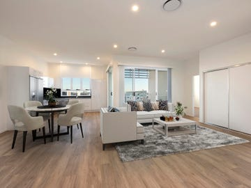 809/81 Sutton Street, Redcliffe, Qld 4020