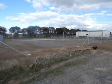 Lot 12 Corcoran's Court, Boorowa, NSW 2586